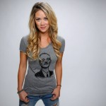 BFM Classic for The Chive